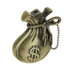Зажигалка Мешок с деньгами