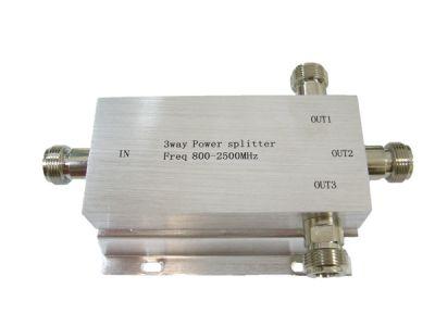 Делитель для GSM репитера Орбита RP-117