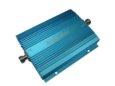 Усилитель GSM репитер Орбита RP-112 *