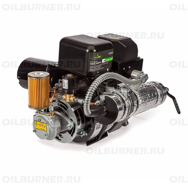 EnergyLogic EL-500CS [141,9 кВт]