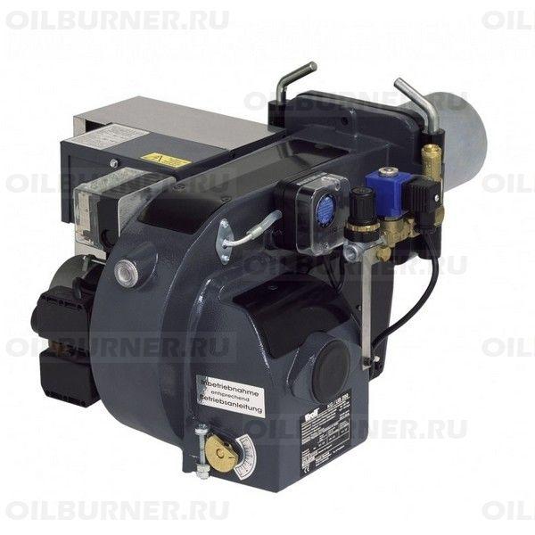 Kroll KG/UB150 [93-147 кВт]