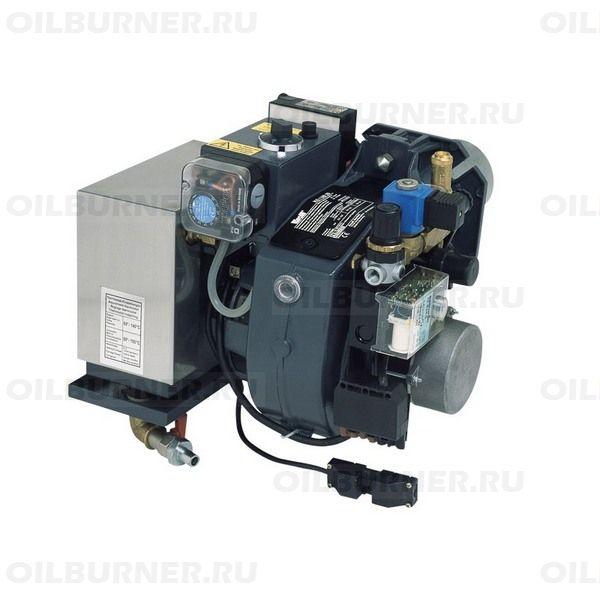Kroll KG/UB20 [26-38 кВт]