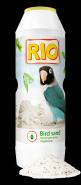 RIO Песок гигиенический для птиц (2 кг)