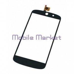 ACER LIQUID JADE Z S57 MOBILE PHONE WINDOWS 8.1 DRIVERS DOWNLOAD