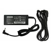 Зарядное устройство PALMEXX для планшета Acer Iconia W700/710 (19V-3,42A; 3.0*1.0)