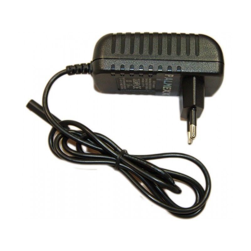Зарядное устройство для планшета Microsoft Surface RT (12V-2A)