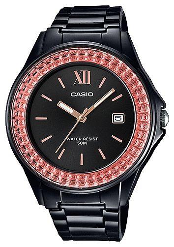Casio LX-500H-1E