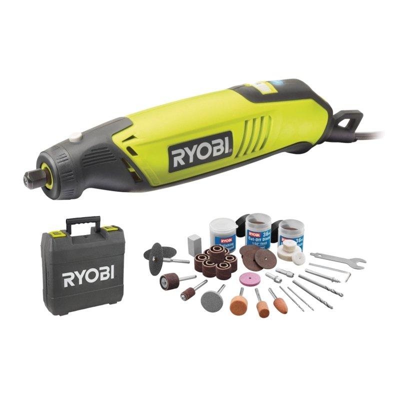 Прямошлифовальная машина Ryobi EHT150V45A 3001973