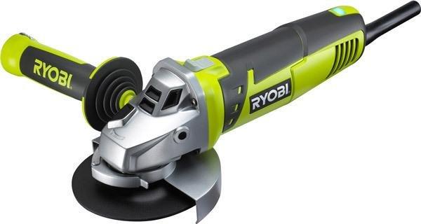 Углошлифовальная машина Ryobi EAG950RBD1 3000756