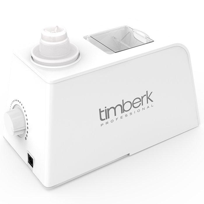 Ультразвуковой увлажнитель воздуха Timberk THU MINI 02 (W)