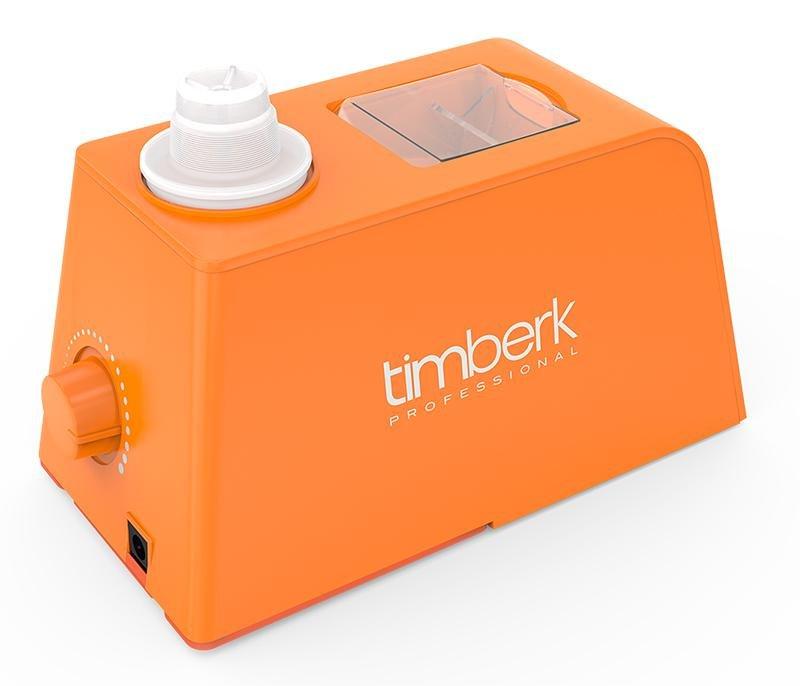 Ультразвуковой увлажнитель воздуха Timberk THU MINI 02 (O)