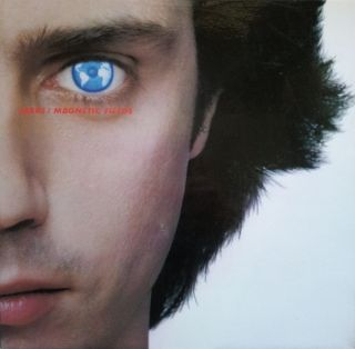 Jean Michel Jarre 1981-Magnetic Fields (2015)
