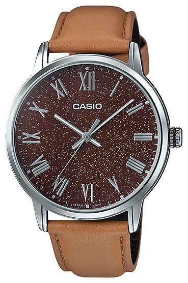 Casio MTP-TW100L-5A