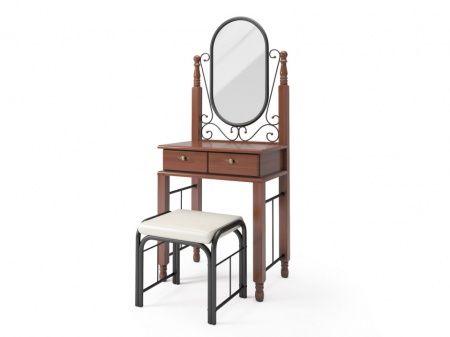 Туалетный стол Garda №2 | Орматек