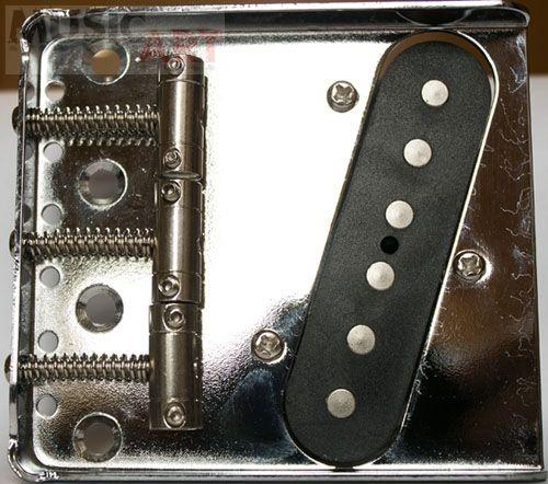 GIFMEN T-1 Звукосниматель для электрогитары
