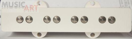 GIFMEN GJ-3W Звукосниматель для бас-гитары