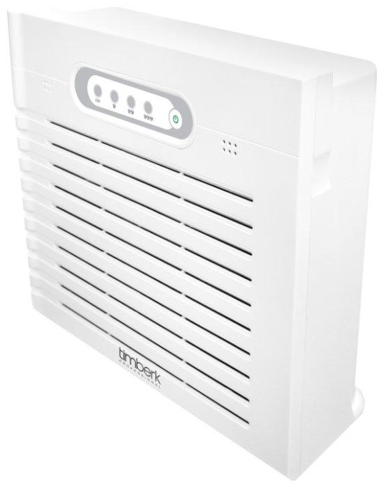 Очиститель воздуха Timberk TAP FL400 SF
