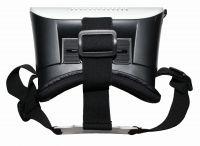 Шлем виртуальной реальности VR BOX 1.0 Original
