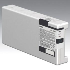 Картридж оригинальный EPSON T6241 черный фото Stylus Pro GS-6000 C13T624100