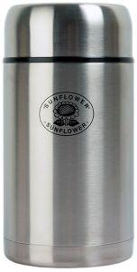 Термос Sunflower SVWT-2000