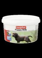 Beaphar Puppy Milk Молочная смесь для щенков (200 г)