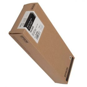 Картридж оригинальный EPSON T6368 черный матовый повышенной емкости для Stylus Pro 7900/9900 C13T636800