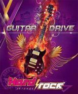 """Тетрадь общая """"Hard Rock"""" (сменный блок 160л., А5) (арт. 16001)"""