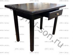 Стол обеденный Розенлау (ВМК Шале) (70х110)