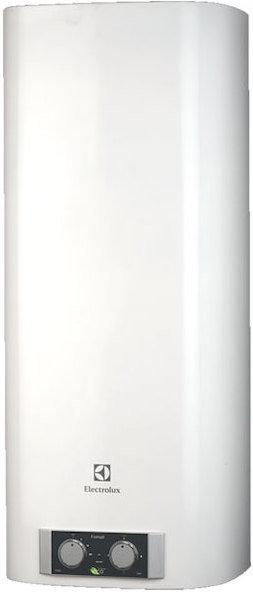 Водонагреватель электрический накопительный ELECTROLUX EWH 30 Formax