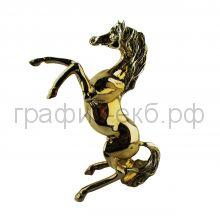 Статуэтка Valenti-L Лошадь 15см 15511 ITS