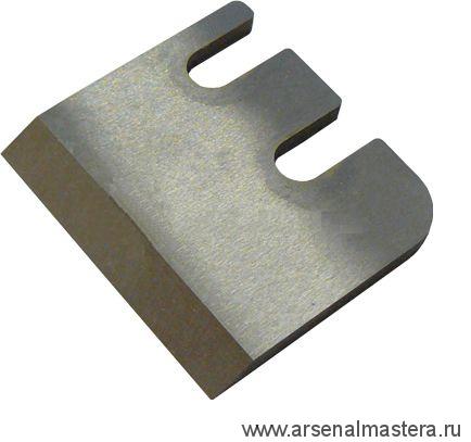 Лезвие основное для пробочников Veritas Tapered Tenon Cutter, D от 32 до 51мм М00005191