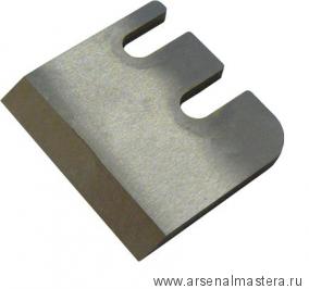 Лезвие основное для пробочников Veritas Tapered Tenon Cutter  D от 32 до 51 мм 05J46.32 М00005191
