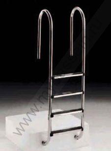 "Лестница ""MU"" 5 ступеней"