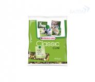 Versele-Laga Classic Cuni Корм для кроликов (500 г)
