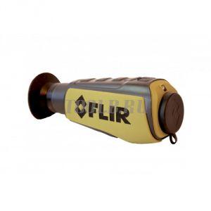 Flir Scout II 320 - тепловизор для охоты