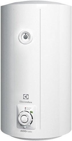 Водонагреватель электрический накопительный ELECTROLUX EWH 125 AXIOmatic
