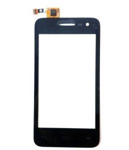 Тачскрин Alcatel 5050X POP S3 (black) Оригинал