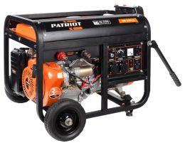 PATRIOT GW 2145LE