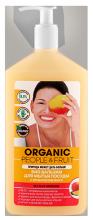 Бальзам-БИО для мытья посуды с органическим манго, 500 мл