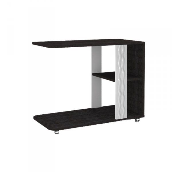 Стол подкатной «Соната» (ЛД 628.110)