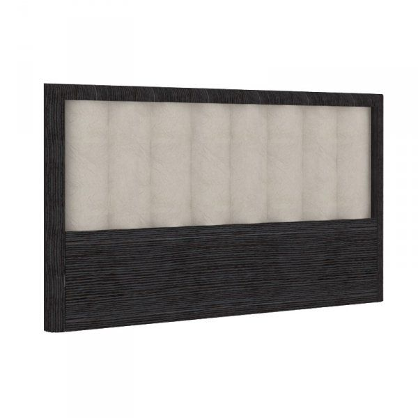 Спинка кровати «Соната» мягкая 1600 (ЛД 628.160)