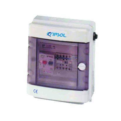 Щиты управления к электрическим нагревателям