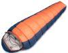 Мешок спальный Bergen Sport  TETON 400