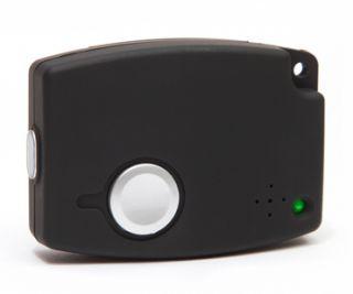Антистокс-детектор для RUB и акцизных марок PRO KRICKET