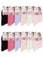 Носки подростковые для девочки-18руб