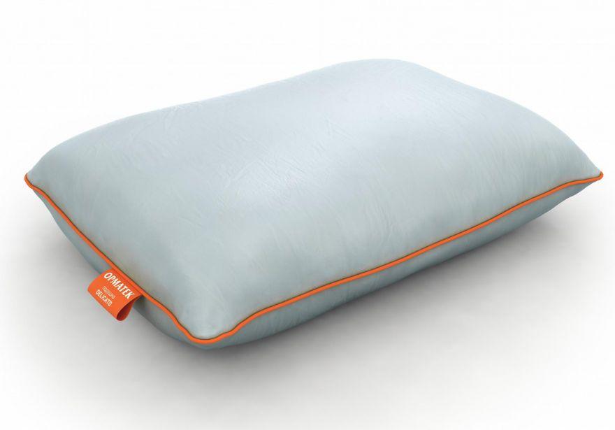 Подушка Delicato | Орматек