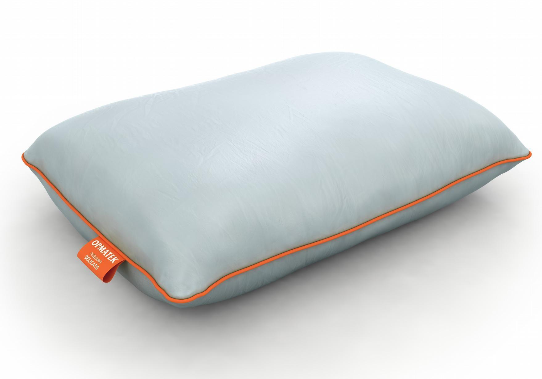 купить подушку для сна