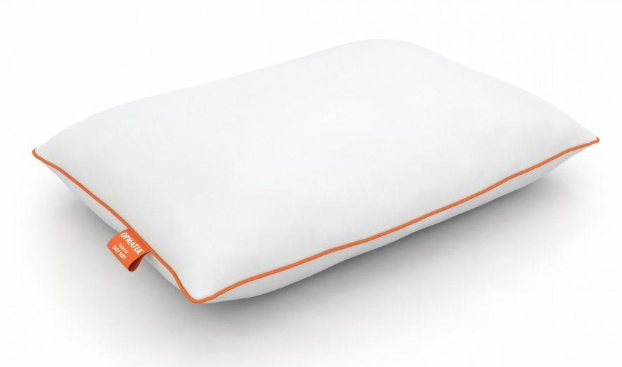 Подушка Easy Soft 50х70 | Орматек