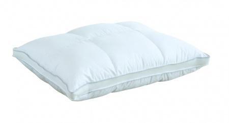 Сменная наволочка для подушки Ideal Level | Орматек