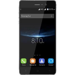 Blackview Omega Pro LTE